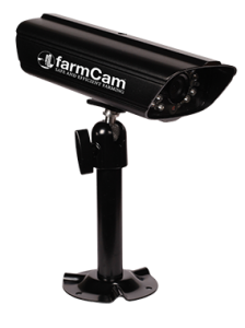 LudaFarm_Picture_FarmCam_Camera